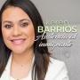 Artwork for #137 - Keren Barrios - Asistencia al inmigrante