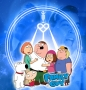 "Artwork for Spiritual Meanings & Health Benefits of TV' ""Family Guy"""