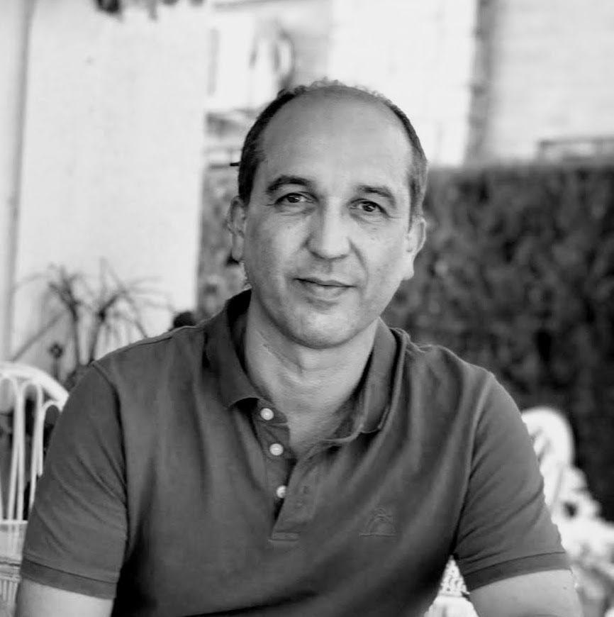 COVID 2021 con el Doctor Juan Carlos Alonso