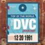 Artwork for Episode 5- Disney Cruisin' with DVC
