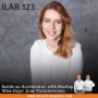 Artwork for 123: Inside an Accelerator, with Startup Wise Guys' Jone Vaituleviciute