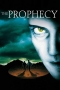 Artwork for #275 – The Prophecy (1995)