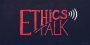 Artwork for Ethics Talk: Healthy Dying and How It Can Happen