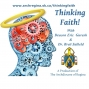 Artwork for TF114: Catholics and Other Faiths - Part 3