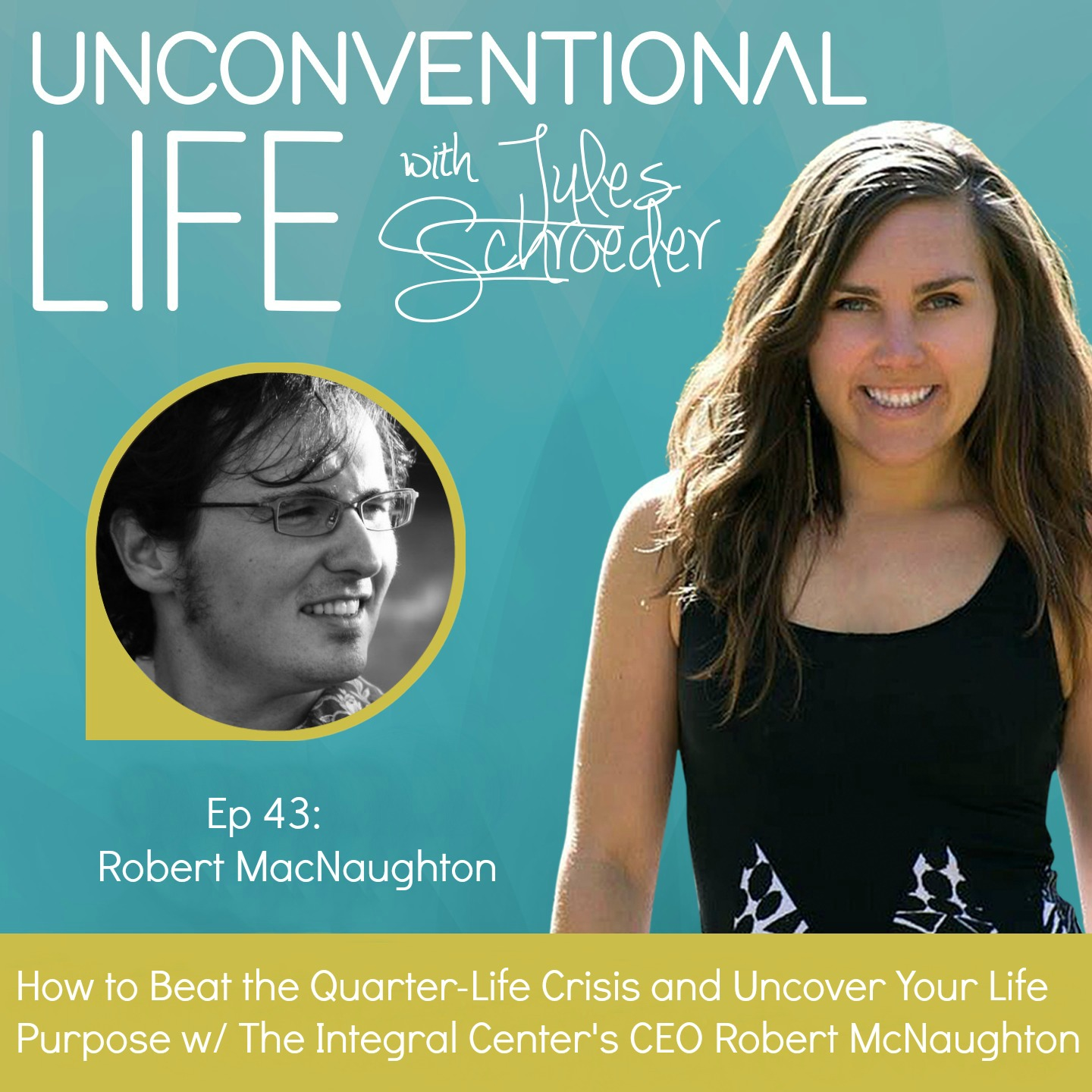millennials this is what your quarter life crisis is telling you unconventional life jules schroeder
