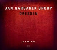 The Sound of ECM at 40: Jan Garbarek