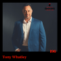 Artwork for Ep: 196 Tony Whatley Sold a Part Time Business for Multiple 7 Figures