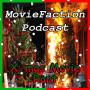 Artwork for MovieFaction Podcast - Xmas Movie Rant