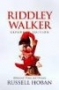 Artwork for Riddley Walker by Russell Hoban
