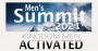 Artwork for Live From The 2021 Men's Summit
