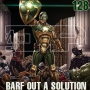 Artwork for EMP Episode 128: Barf Out a Solution