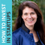 Artwork for Investor Connect - Episode 312 - Amy Salzhauer of Good Growth Capital