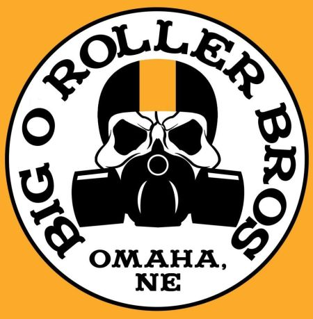 Episode 178 - Big O Roller Bros