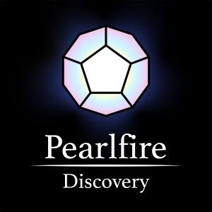 Pearlfire