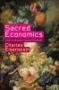 Artwork for Sacred Economics by Charles Eisenstein