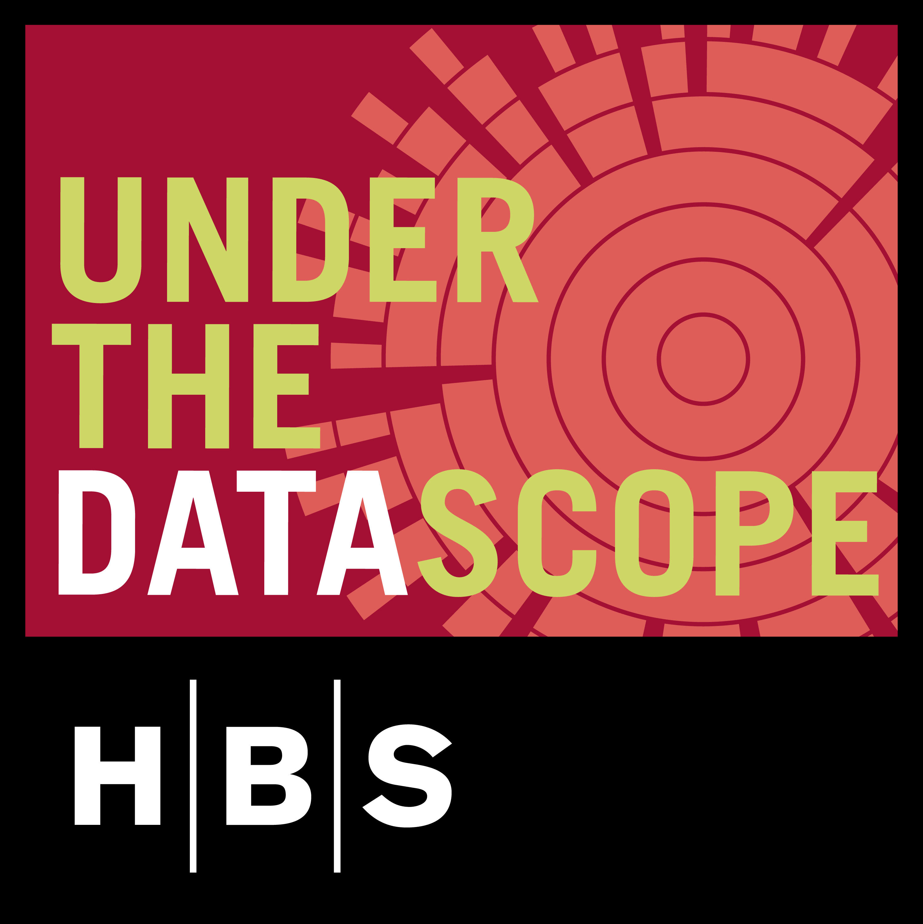 Trailer: Introducing Under the DataScope