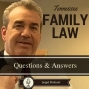Artwork for How is child support calculated in Tennessee?