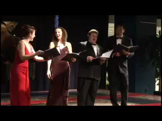 Artwork for Orlando Opera Holiday Concert (Video)