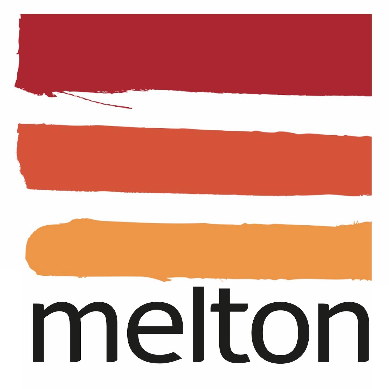Melton Vineyard | A contemporary Christian church show art