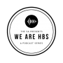 Artwork for Hustle@HBS | Episode 4