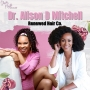Artwork for How to renew your hair with Dr. Alison D. Mitchell