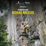 Artwork for Perspective: Robbi Mecus