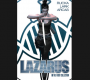 Artwork for The Last Panel: Episode 2 - Lazarus (Review)