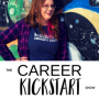 Artwork for Jaena Moynihan Talks Tarot, Coaching, Career, Entrepreneur, New Age