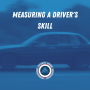 Artwork for Epsiode 158 - Measuring a Driver's Skill Level