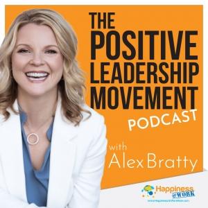The Positive Leadership Movement