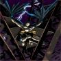 Artwork for Batman: No Man's Land Part 6: Comic Capers Episode #32