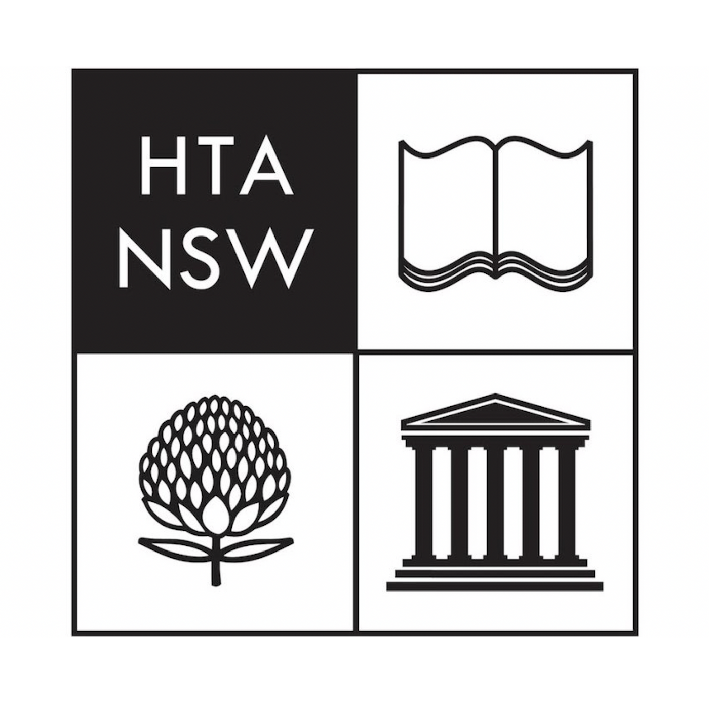 Artwork for Welcome to the HTA NSW podcast