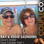 Artwork for Going Down In A Hobby Business: Ray & Eddie Saunders of Down Under Dive Center, Part 1