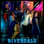 Artwork for 15: Riverdale (with Evany Rosen)