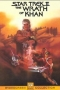 Artwork for Star Trek II: The Wrath of Khan Nitpicker Commentary - Theatrical Cut