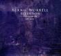 Artwork for Podcast 418: A Conversation with Bernie Worrell