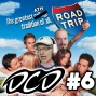 Artwork for Episode 6: Andy's road trip, NFL rookie QBs, worst game EVER and more!