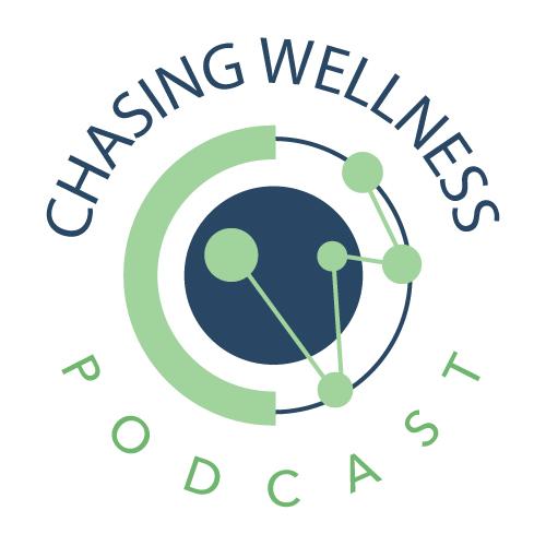 Artwork for Chasing Wellness