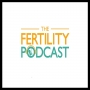 Artwork for Season 5: THE FERTILITY PODCAST Dealing with Miscarriage