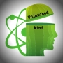 Artwork for Ep 14: Brain Disease and Big Pharma