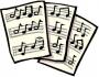 Artwork for Episode 36: Music Education
