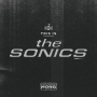 "Artwork for Review of ""This Is the Sonics"" by Mr. Neutron"