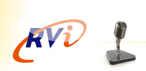 MN.10.08.1995.Radio Vlaanderen Internationaal - Belgian External Broadcasting