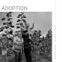 Artwork for S9E4 - Adoption | Becca Harrison