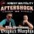 Dropkick Murphys-Aftershock 2019 Day 1 show art