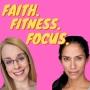 Artwork for 485. Taylor Carney: Faith, Fitness, and Focus