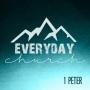 Artwork for Everyday Church, Part 6 (Z. Bearss, 01.13.19)