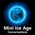 (MIAC #299) End of the Midnight Watch in 2024 : Magi  show art