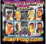 Artwork for Wrestling With the Dawg - Episode 148 - the Wild Card Survivor Series match - WWF Survivor Series 1995
