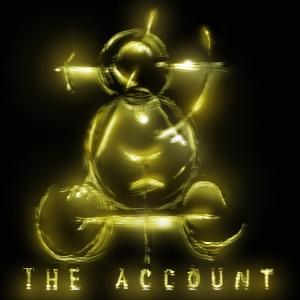 Tekdiff 10/16/09 The Account: Relic Skies pt 8